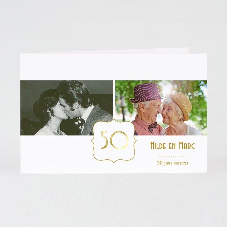 jubileumkaart-met-gouden-50-TA1327-1900007-15-1