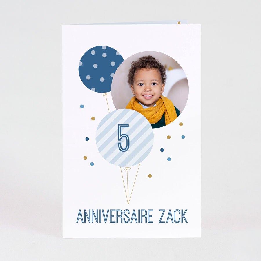 carte-d-invitation-anniversaire-enfant-ballons-bleus-TA1327-1900008-09-1