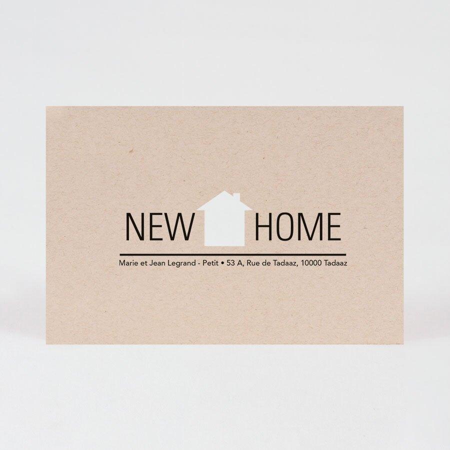 carte-d-invitation-cremaillere-maison-decoupee-TA1327-1900011-09-1
