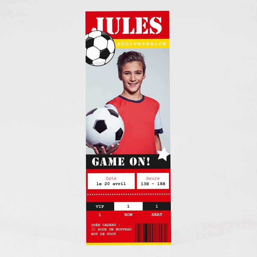 carte-d-invitation-anniversaire-enfant-rouge-foot-garcon-TA1327-1900019-09-1