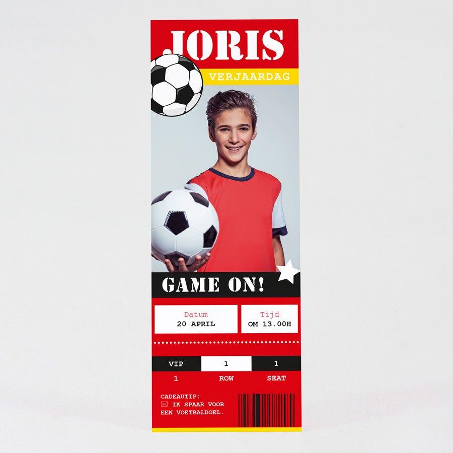 vrolijke-rode-voetbalkaart-TA1327-1900019-15-1