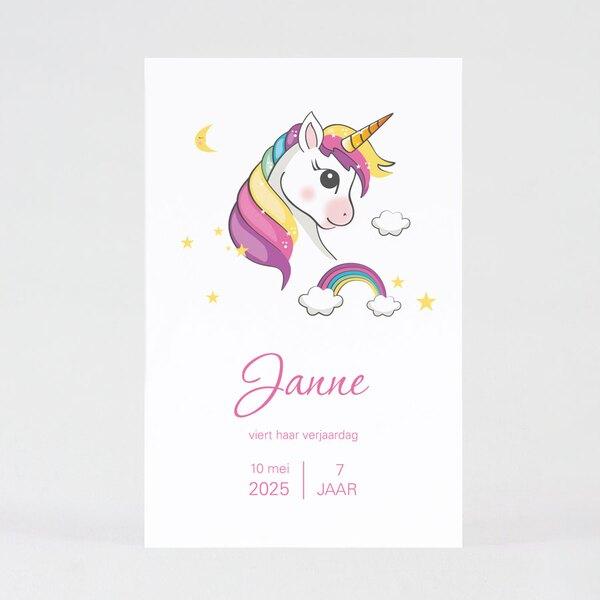 kinderfeestje-uitnodiging-unicorn-TA1327-1900024-03-1