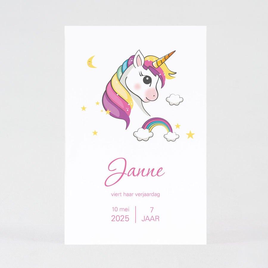 kinderfeestje-uitnodiging-unicorn-TA1327-1900024-15-1