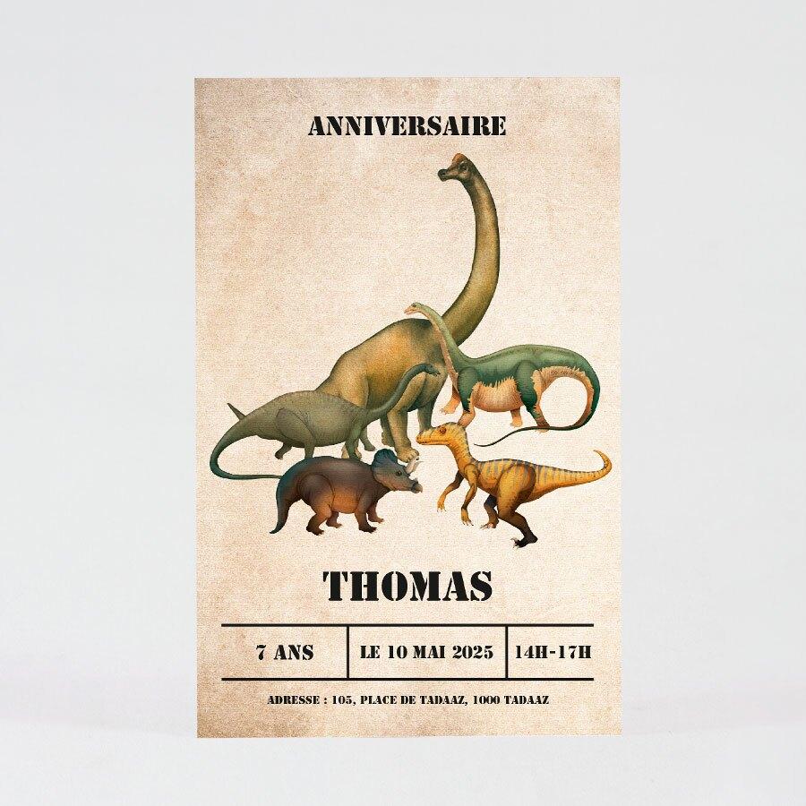 carte-d-invitation-anniversaire-enfant-dinosaures-TA1327-1900026-09-1