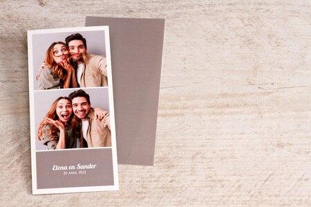 bladwijzer-bedankkaartje-met-polaroid-TA1328-1800008-03-1