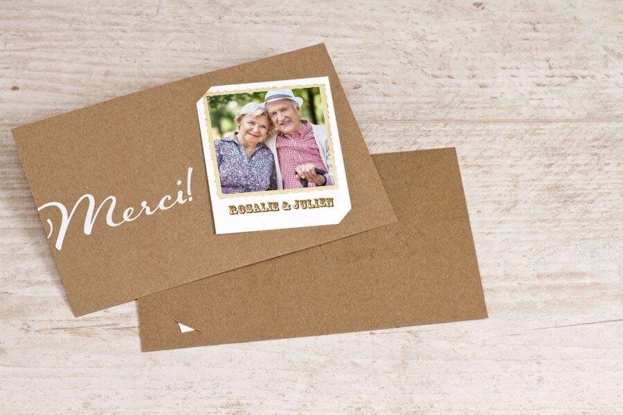 carte-de-remerciements-fete-papier-kraft-TA1328-1900011-09-1