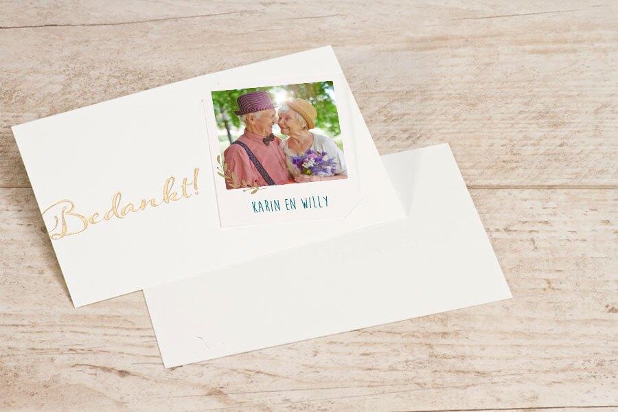 witte-bedankkaart-met-polaroid-foto-TA1328-1900012-03-1