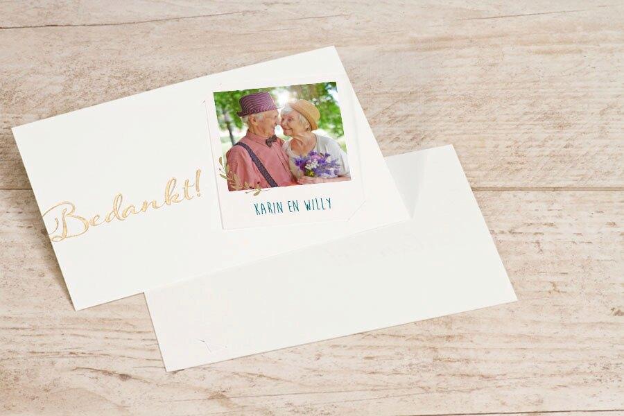 witte-bedankkaart-met-polaroid-foto-TA1328-1900012-15-1