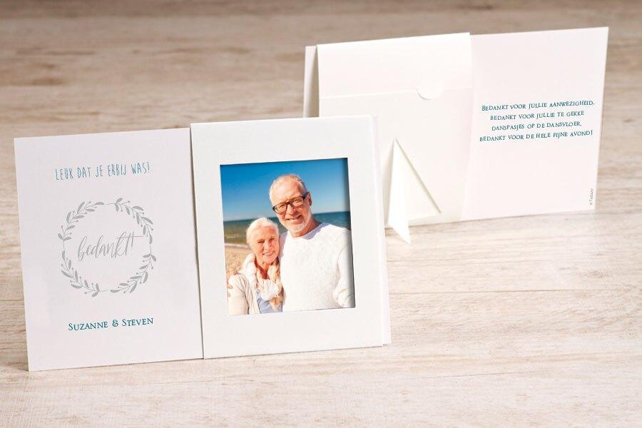 witte-fotolijst-bedankkaart-TA1328-1900014-03-1