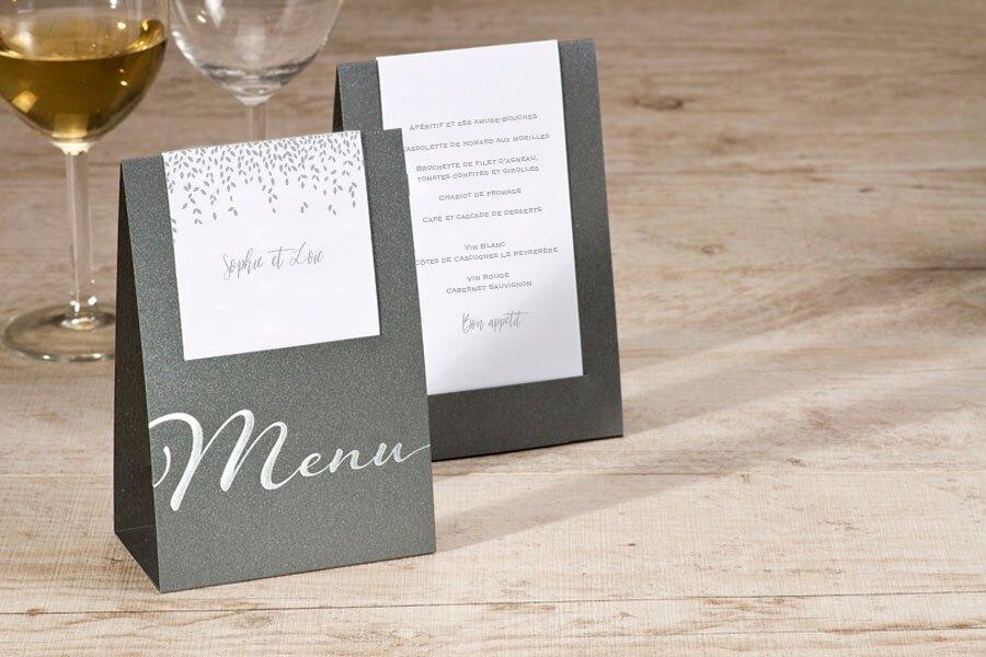 menu-fete-chevalet-laurier-et-argenture-TA1329-1900007-09-1