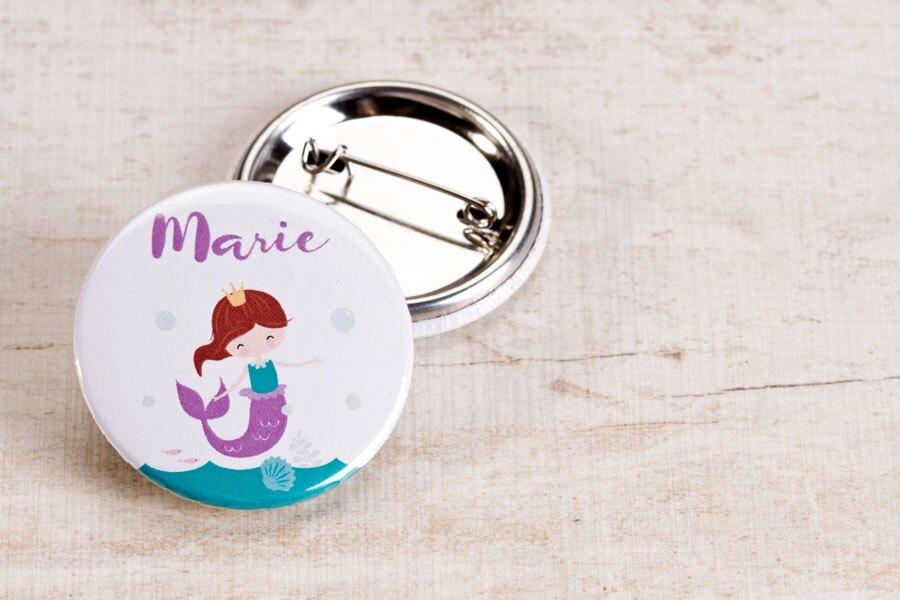 badge-anniversaire-petite-sirene-TA13900-1800002-09-1