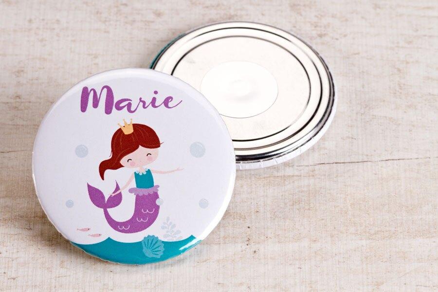 magnet-meerjungfrau-TA13901-1800002-07-1
