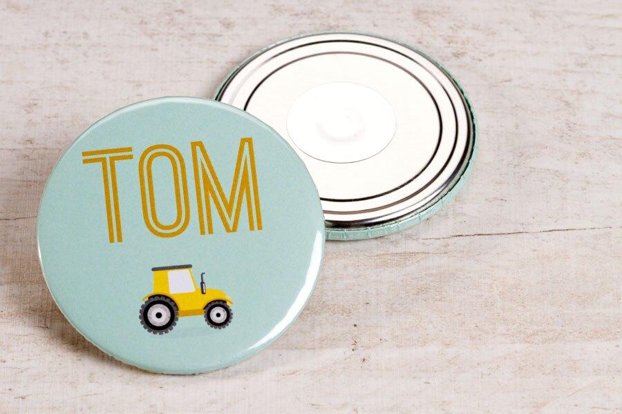 leuke-magneet-met-tractor-en-naam-TA13901-1800004-15-1