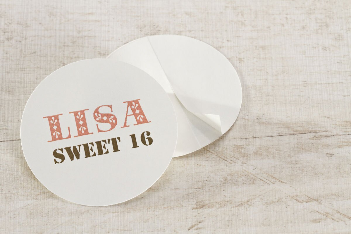 ronde-sticker-tekst-sweet-TA13905-1500004-15-1