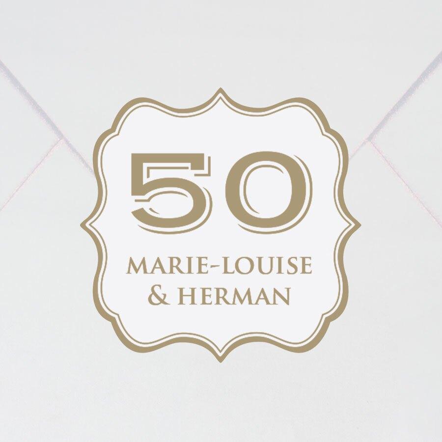 gouden-sticker-met-accolade-TA13905-1600003-03-1