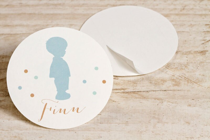 grote-sticker-silhouet-jongen-met-confetti-TA13905-1600008-15-1