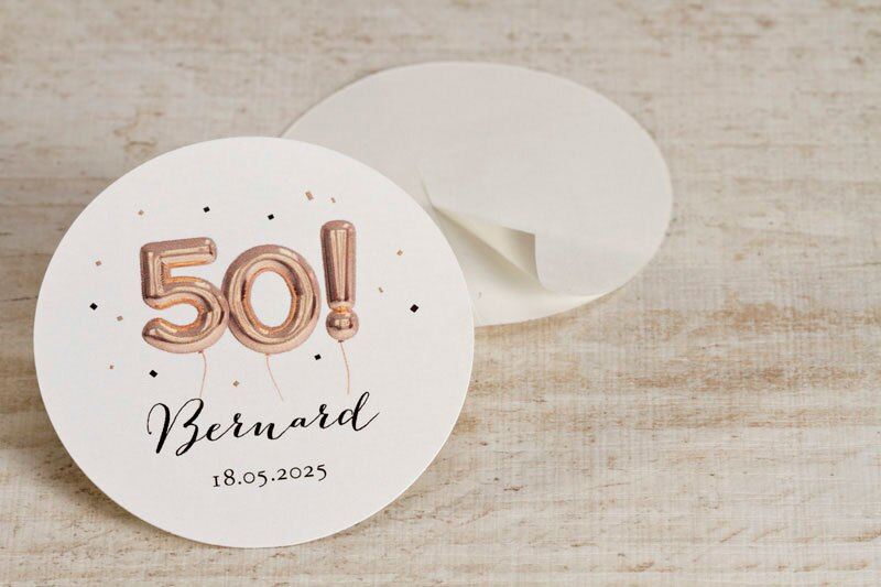 sticker-ballons-50-ans-TA13905-1600011-09-1