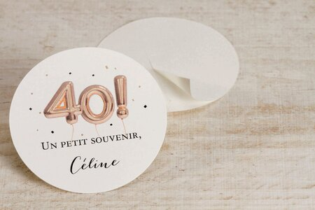 sticker-ballons-40-ans-TA13905-1600013-09-1