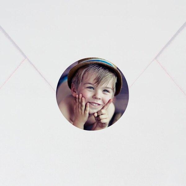 mini-ronde-sticker-met-foto-3cm-TA13905-1900013-15-1