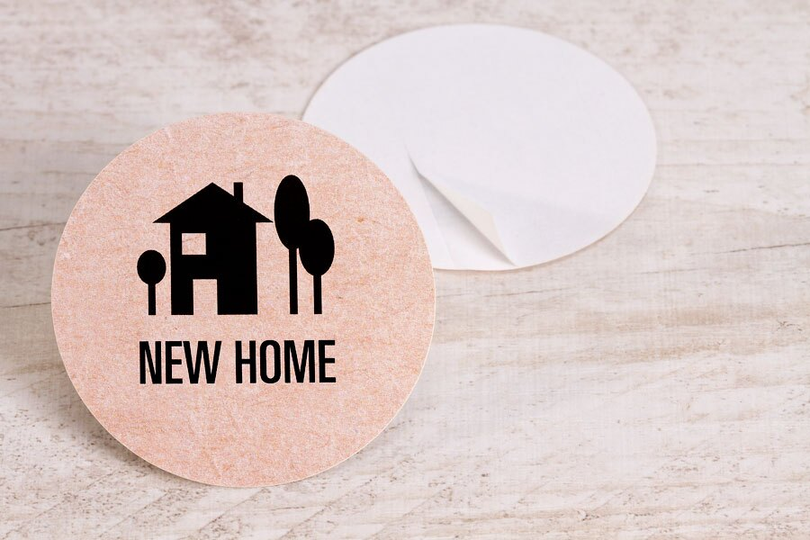 autocollant-cremaillere-home-sweet-home-TA13905-1900018-09-1