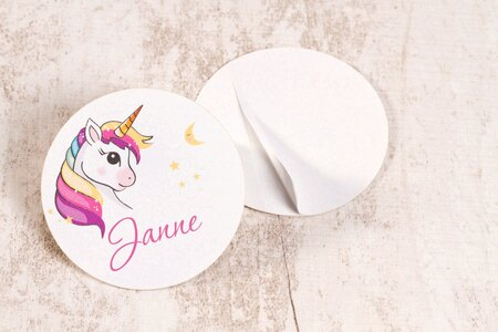 ronde-sticker-unicorn-4-4-cm-TA13905-1900022-03-1