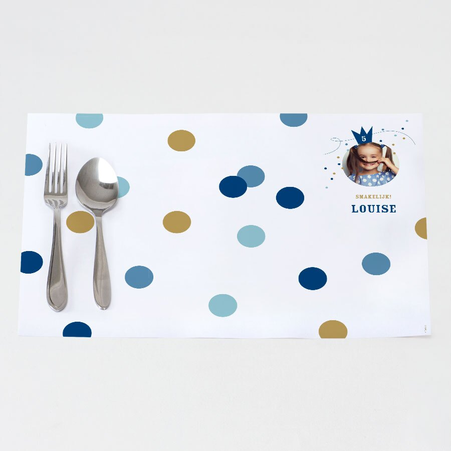 vrolijke-placemat-met-confetti-en-foto-TA13906-1600004-15-1