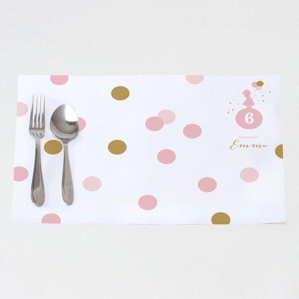 feestelijke-placemat-met-confetti-en-silhouet-meisje-TA13906-1600006-03-1