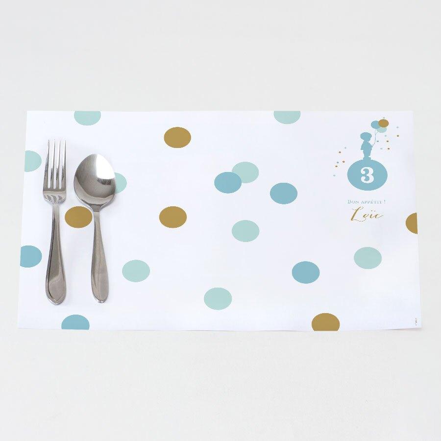 set-de-table-garcon-et-ballons-TA13906-1600008-09-1