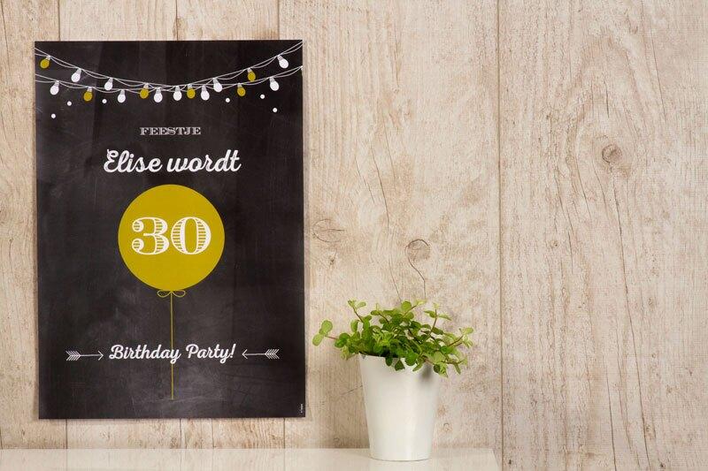 vrolijke-poster-met-ballon-TA13909-1600001-15-1