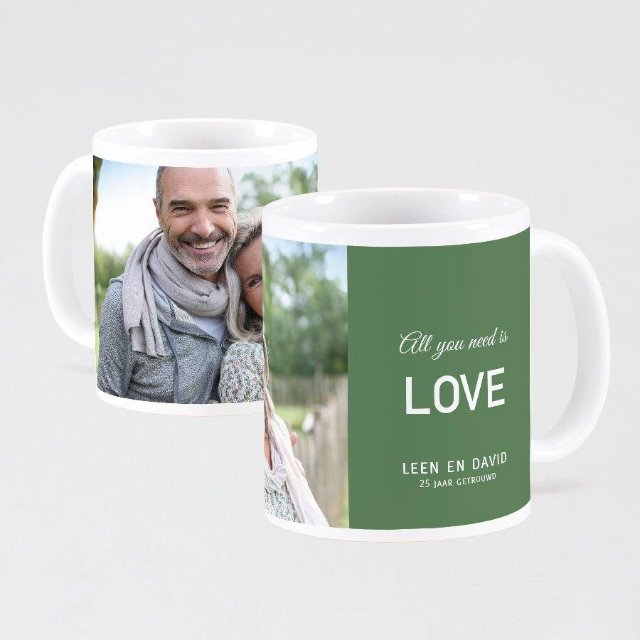 koffiemok-met-eigen-foto-en-kleurvlak-TA13914-1800001-15-1