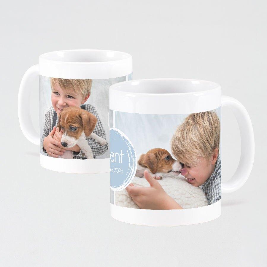 leuke-koffiemok-met-eigen-foto-en-tekst-TA13914-1800002-03-1
