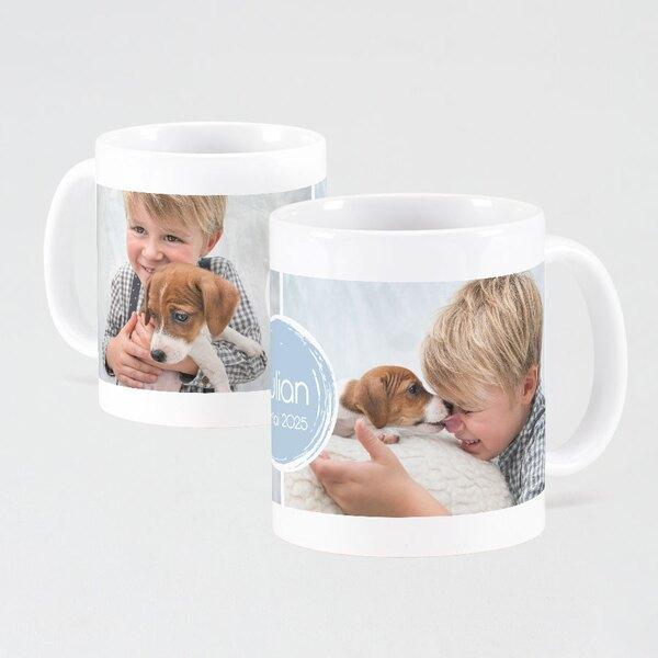 stilvolle-tasse-mit-zwei-fotos-TA13914-1800002-07-1