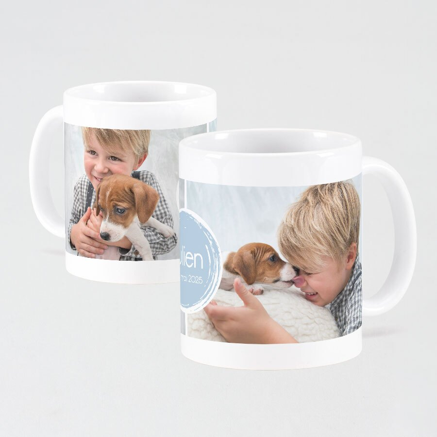 mug-anniversaire-multi-photos-TA13914-1800002-09-1