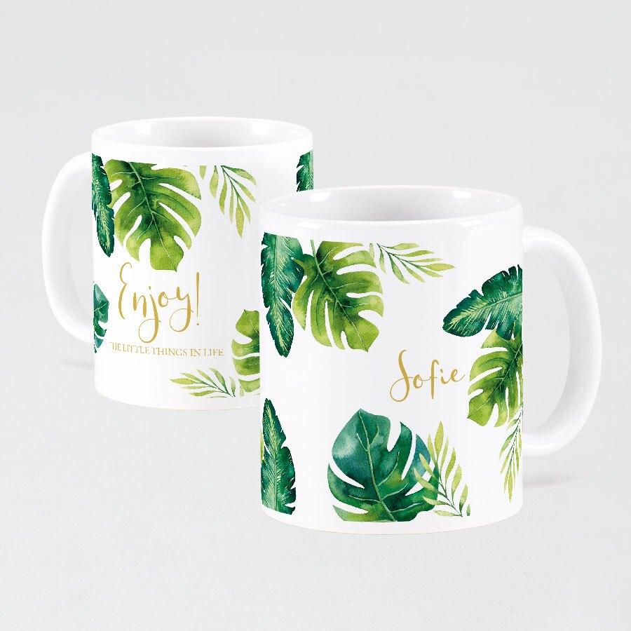 koffiemok-bohemian-look-TA13914-1900001-15-1