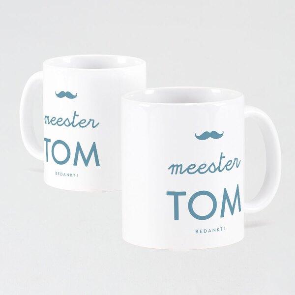 leuke-koffiemok-voor-juf-of-meester-TA13914-1900002-03-1