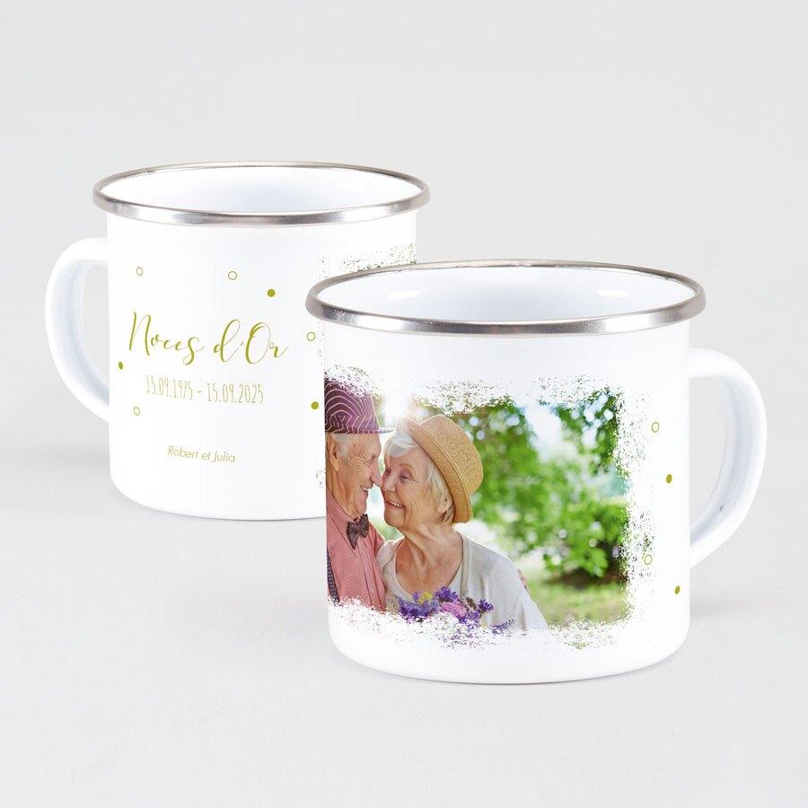 mug-vintage-noce-d-or-photo-TA13914-1900003-09-1