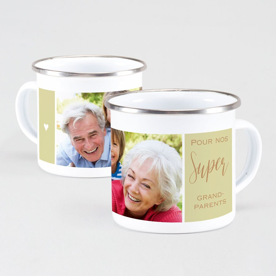 mug-vintage-fete-des-grands-parents-photo-TA13914-1900005-09-1