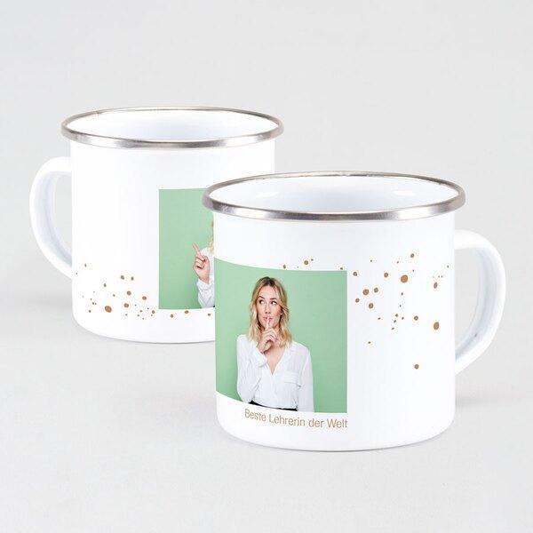 personalisierte-konfetti-emaille-tasse-mit-zwei-fotos-TA13914-1900006-07-1