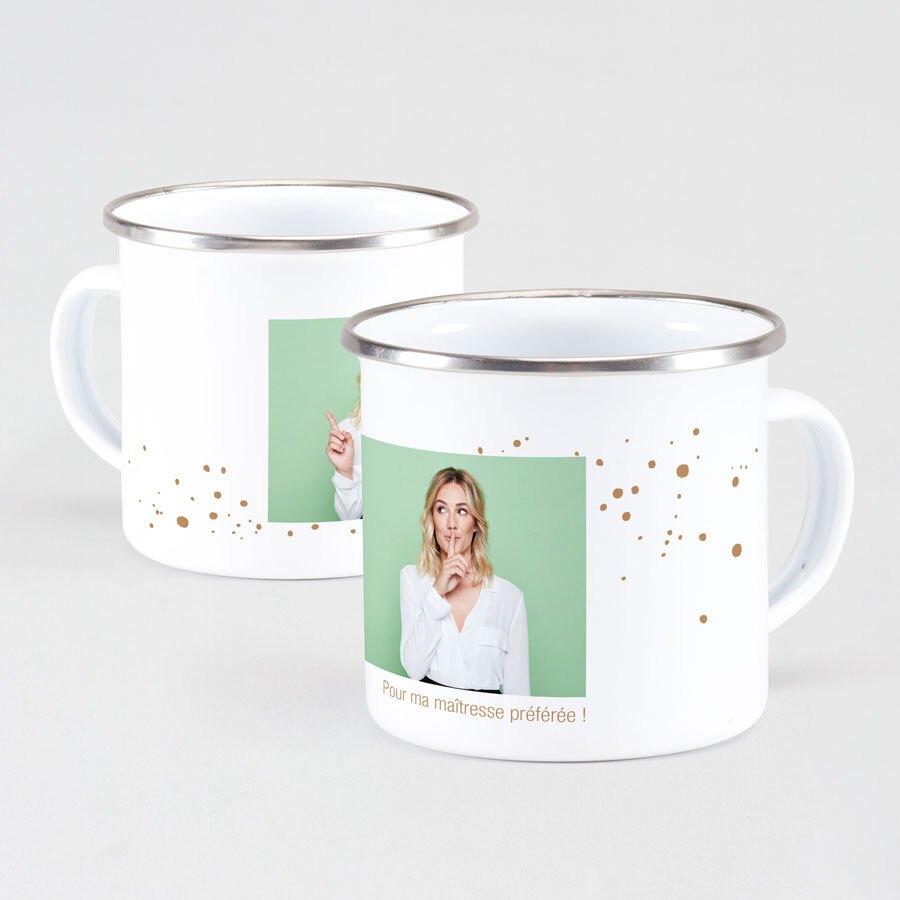 mug-vintage-pour-maitresse-photo-TA13914-1900006-09-1