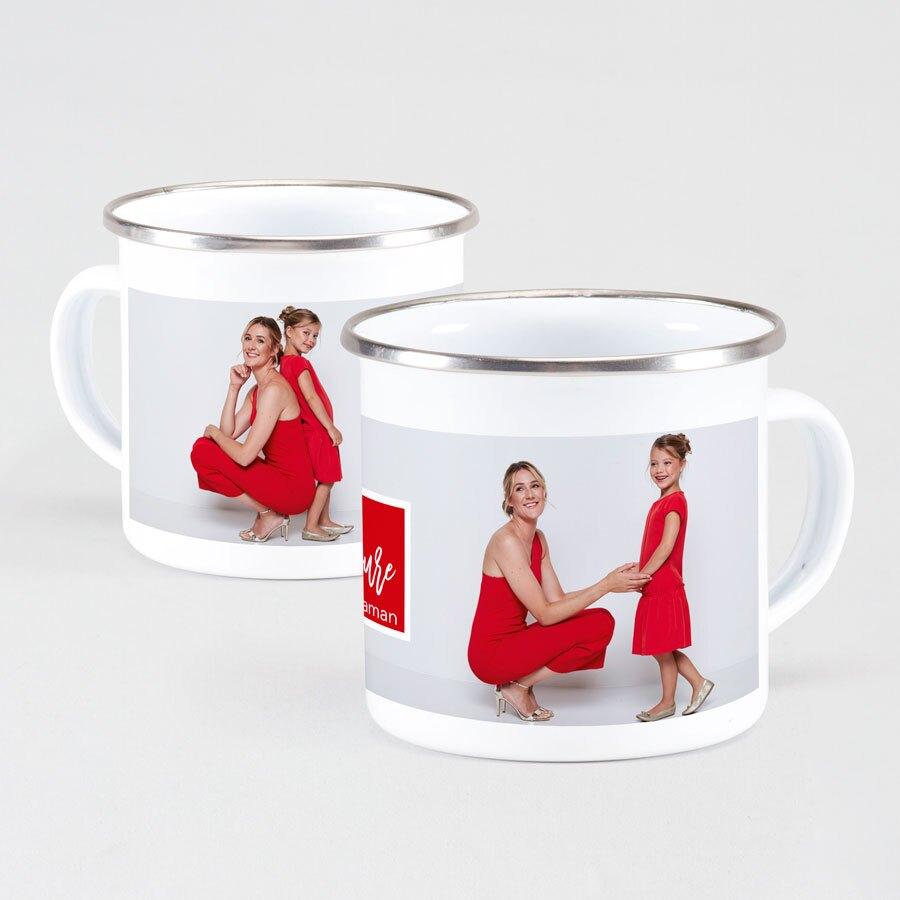 mug-vintage-fete-des-meres-multi-photos-et-texte-TA13914-1900008-09-1