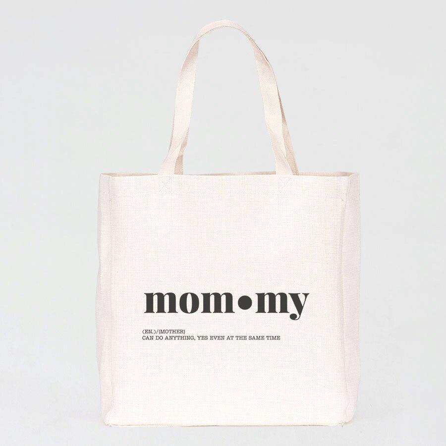 personalisierte-einkaufstasche-zum-muttertag-37x-37x-13cm-TA13915-2000001-07-1
