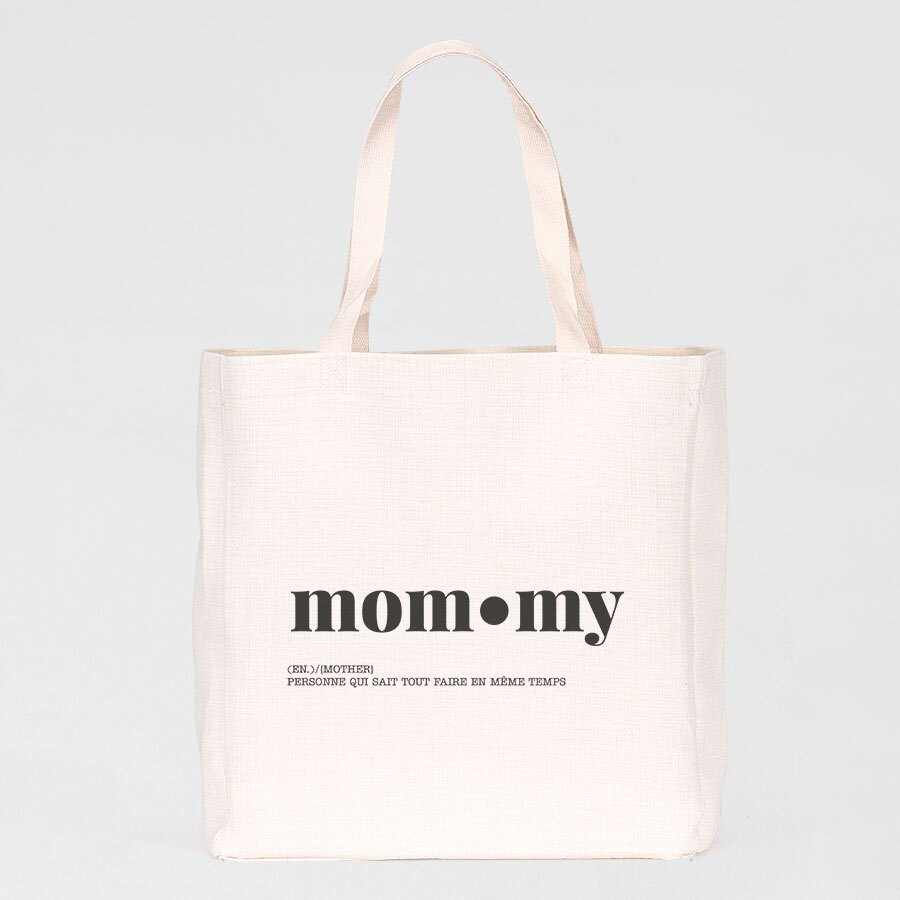 maxi-tote-bag-personnalise-definition-maman-TA13915-2000001-09-1