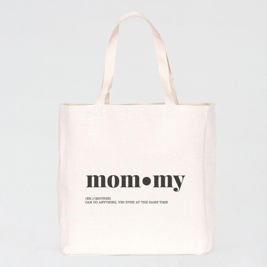 shopper-met-eigen-tekst-TA13915-2000001-15-1