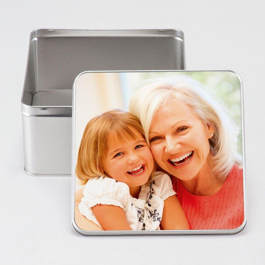 personalisierte-geschenkbox-zum-muttertag-mit-foto-TA13917-2000001-07-1