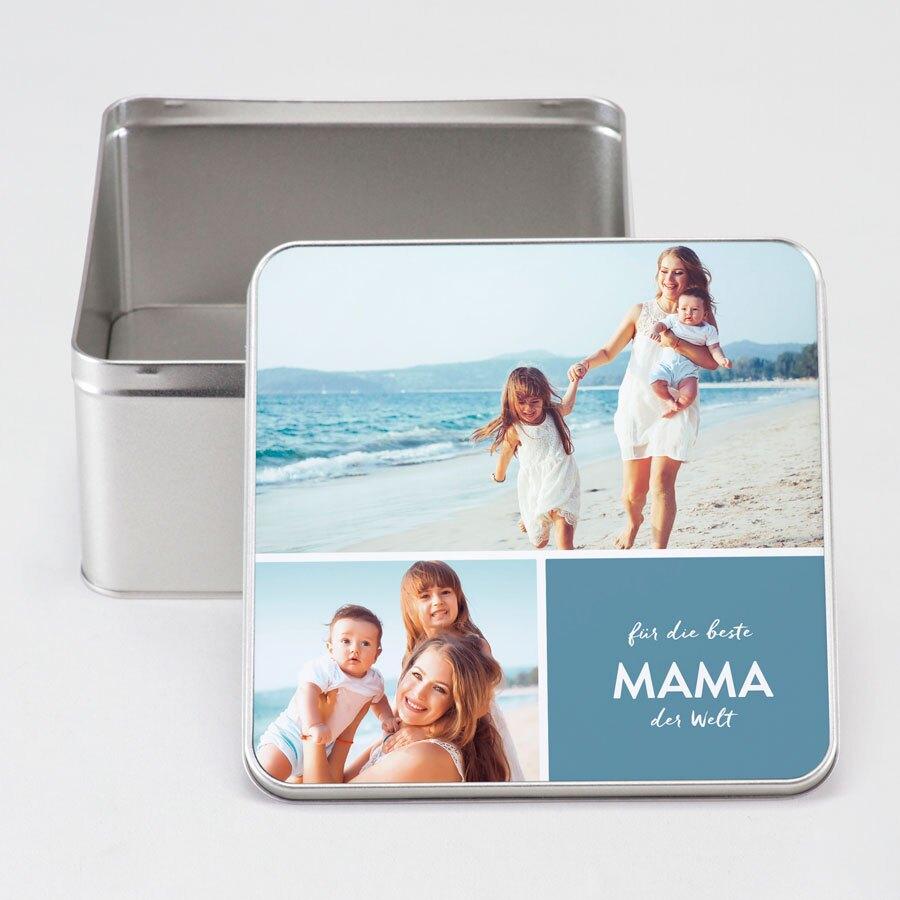 personalisierte-geschenkbox-zum-muttertag-mit-fotocollage-TA13917-2000002-07-1