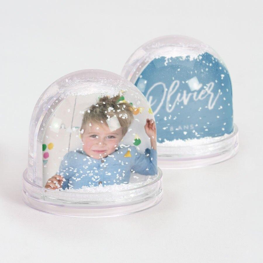 boule-a-neige-photo-anniversaire-pour-parrain-TA13921-1900002-09-1