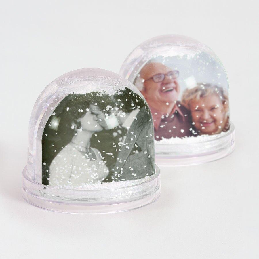 boule-a-neige-anniversaire-de-mariage-photos-TA13921-1900003-09-1