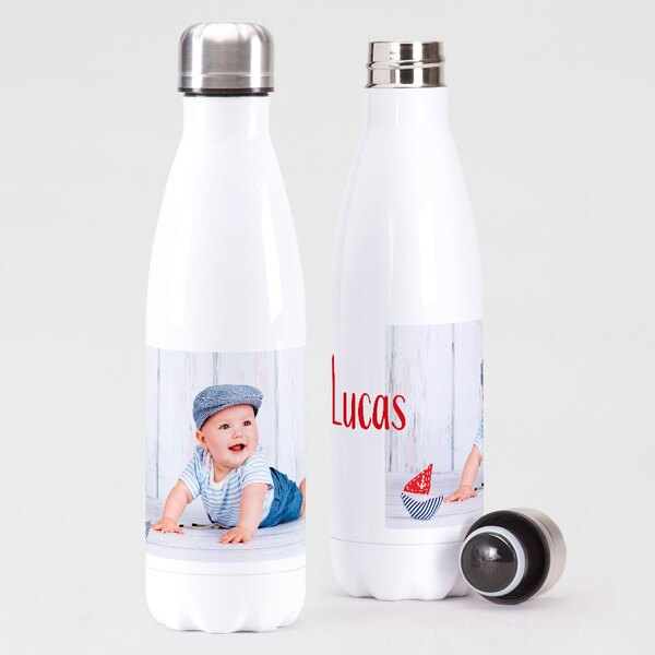 trinkflasche-mit-foto-gestalten-TA13926-1900001-07-1