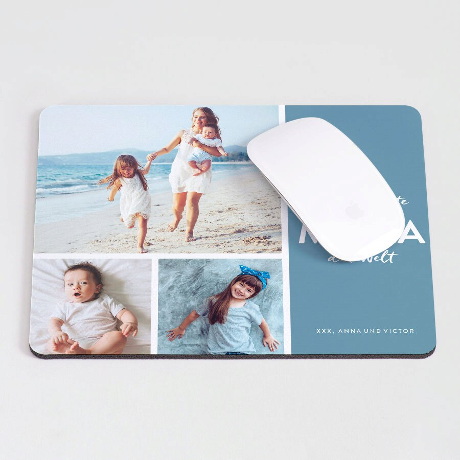 individuelles-mousepad-fotocollage-TA13927-1900002-07-1