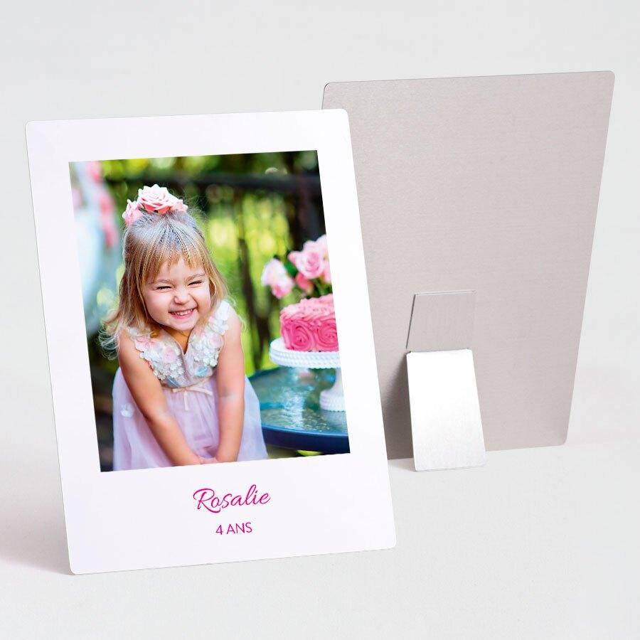 plaque-aluminium-photo-verticale-pour-marraine-TA13931-1900002-09-1